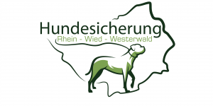 Hundesicherung RWW - Logo